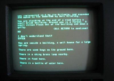 Retro Gaming