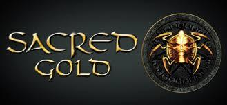 Sacred Gold Crash unter Windows 10 behoben