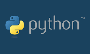 Python Penetration Test Tools Teil 1 Impacket
