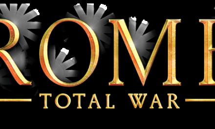 Rome Total War in größeren Auflösungen (u.a. 1366×768) spielen