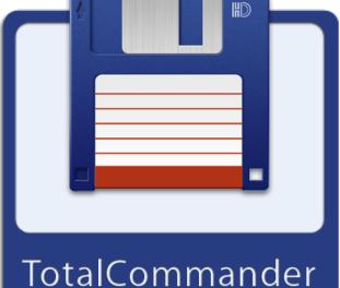 Neues Update für das SFTP Plugin des Total Commander
